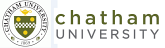 Chatham University – Classroom Media Equipment Maintenance