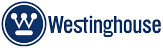 Westinghouse Electric Co. – Software Engineer on Temelin Project