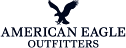 American Eagle Outfitters – Web Developer contributing to ae.com