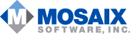 Mosaix Software – Web Developer on DCAR project for SAMHSA